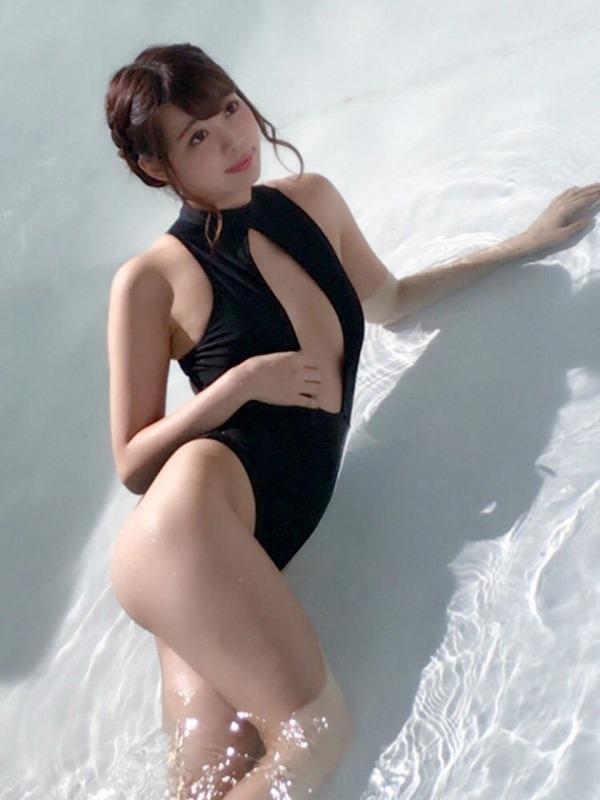 萌木七海45