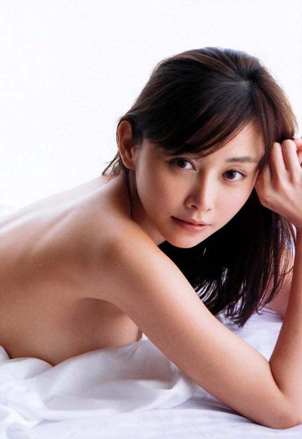 杉原杏璃写真集 as32 (学研ムック)