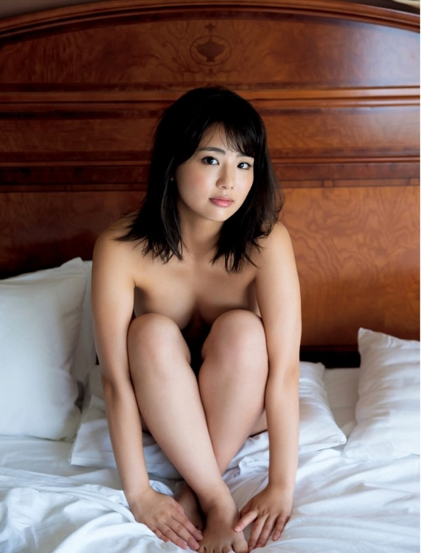 平嶋夏海46