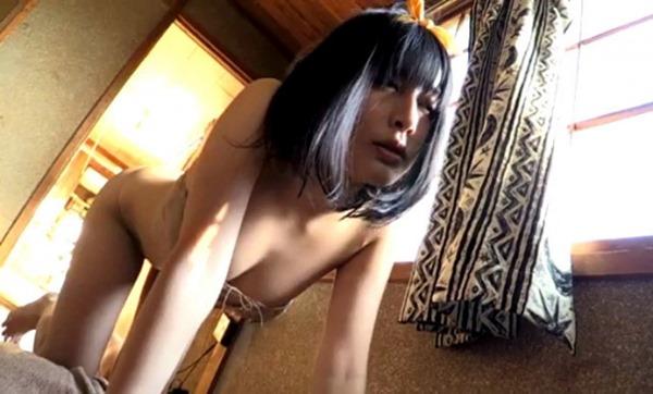 小松美咲46