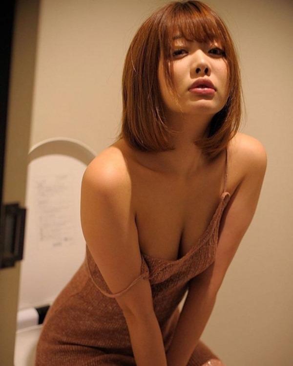 萌木七海48