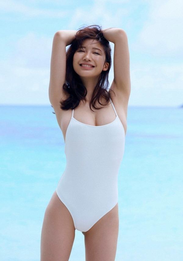 小倉優香49