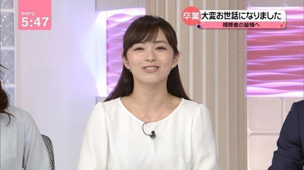 伊藤綾子4
