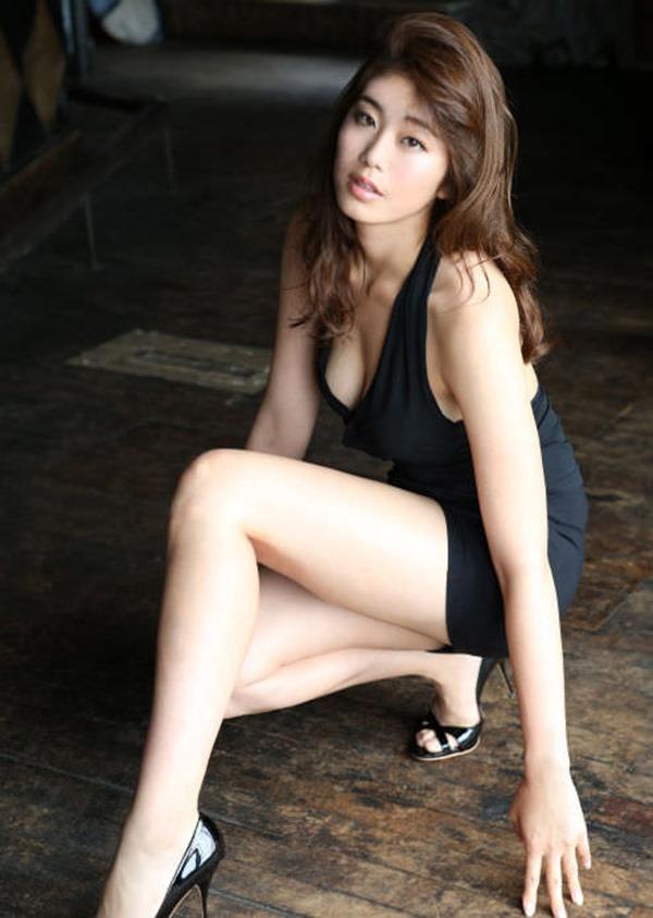 稲村亜美4