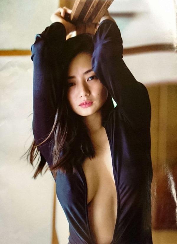 片山萌美4