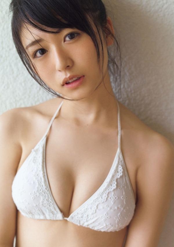 長濱ねる50