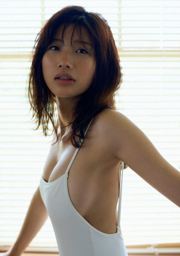 小倉優香52