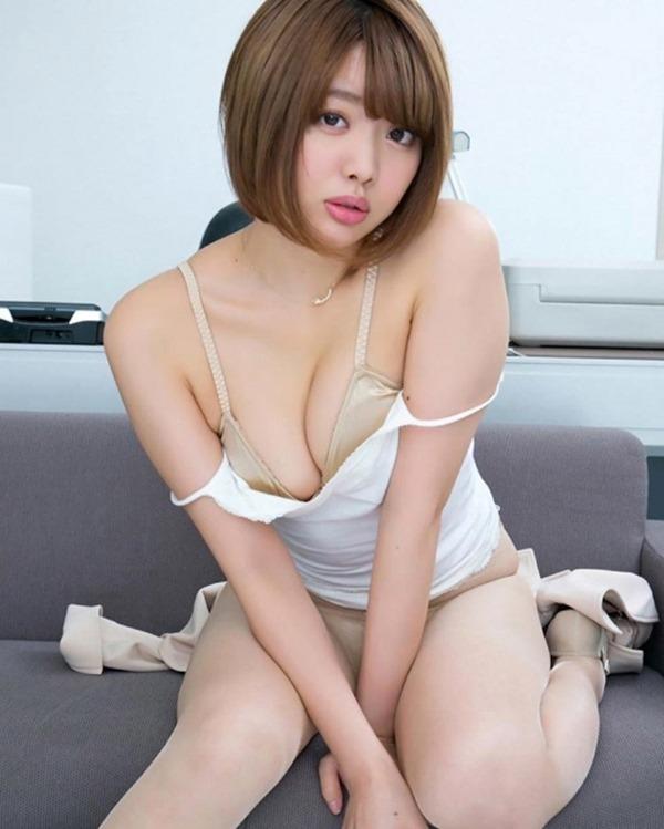 萌木七海52