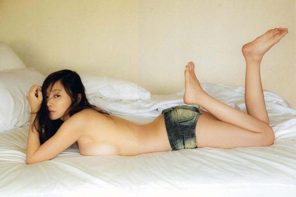杉原杏璃52