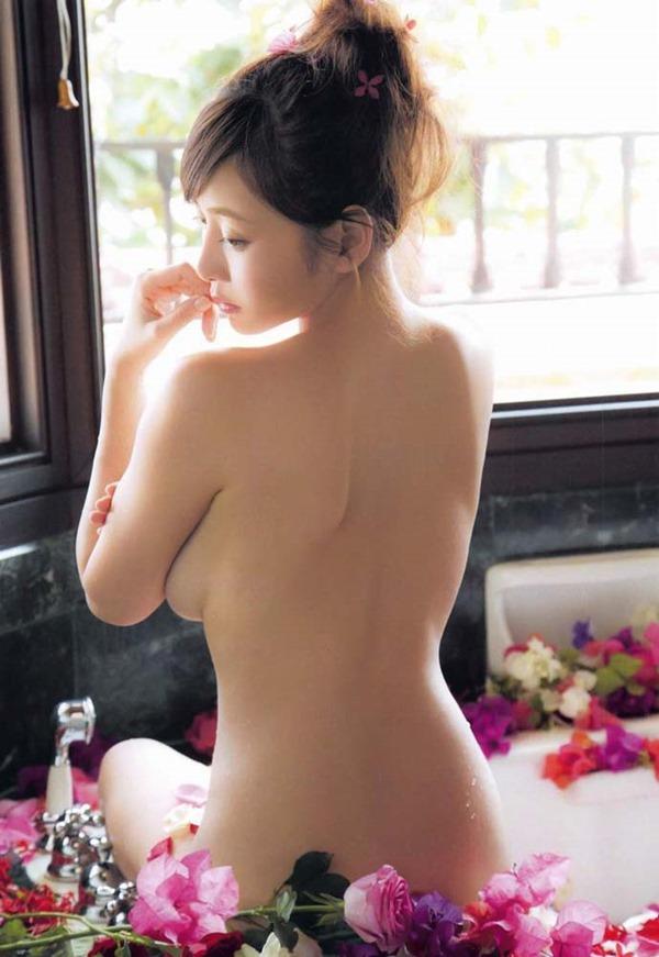 杉原杏璃54