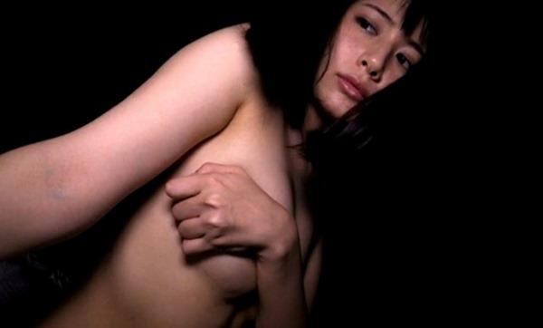 小松美咲55