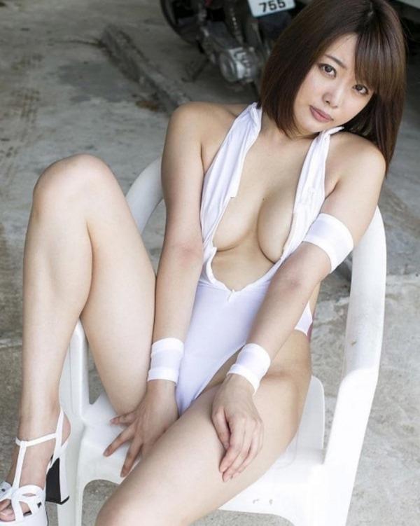 萌木七海56