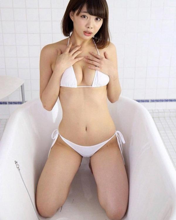萌木七海57