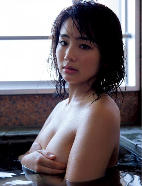 平嶋夏海59