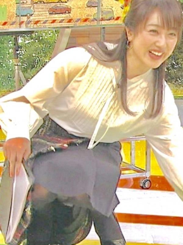 川田裕美5