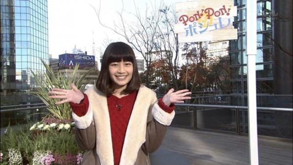 小松美咲5
