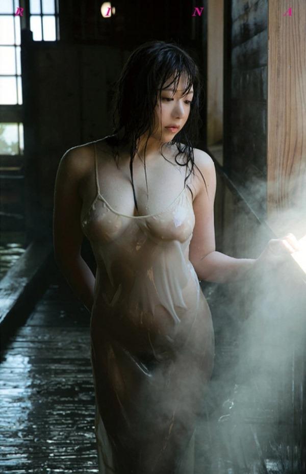 藤崎里菜5
