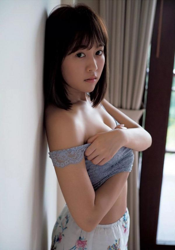 多田愛佳5