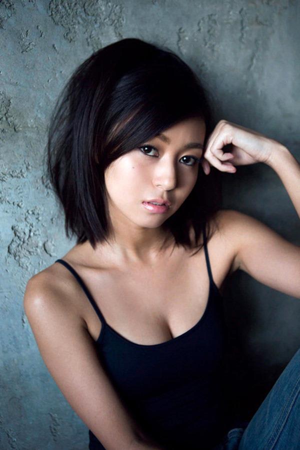 若尾綾香5