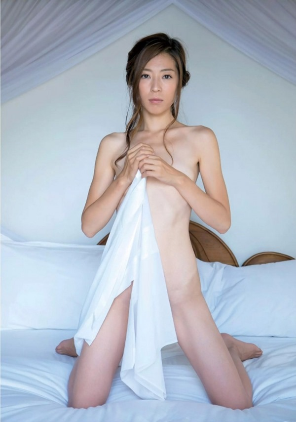 中村愛美5