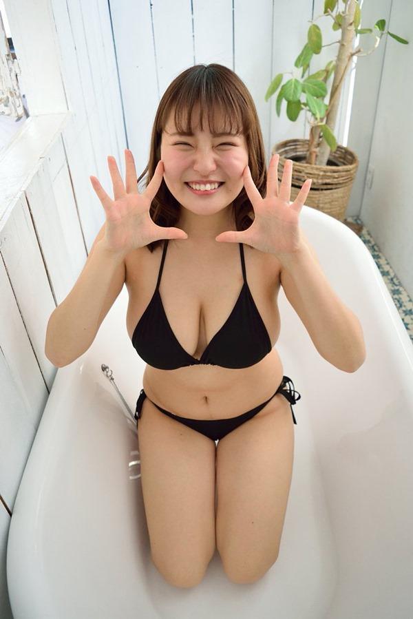 彼方美紅5