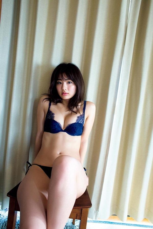 平嶋夏海5