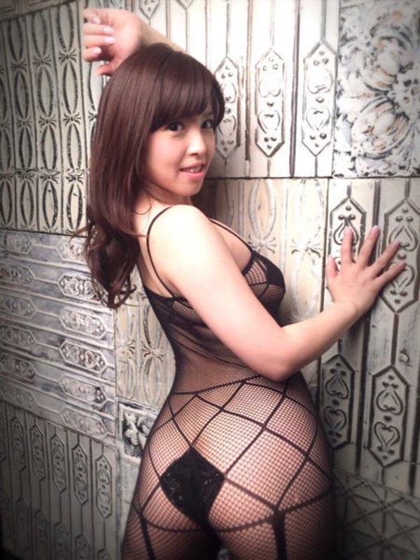 白川未奈5