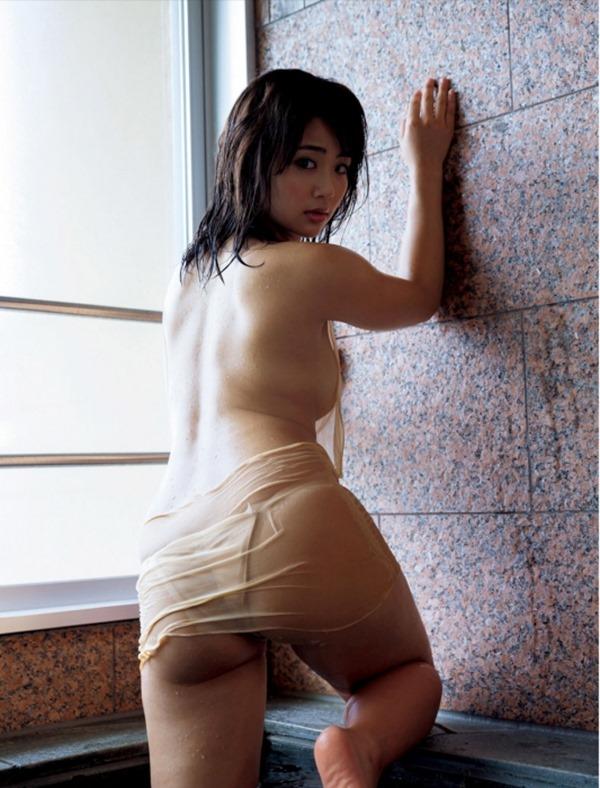 平嶋夏海60