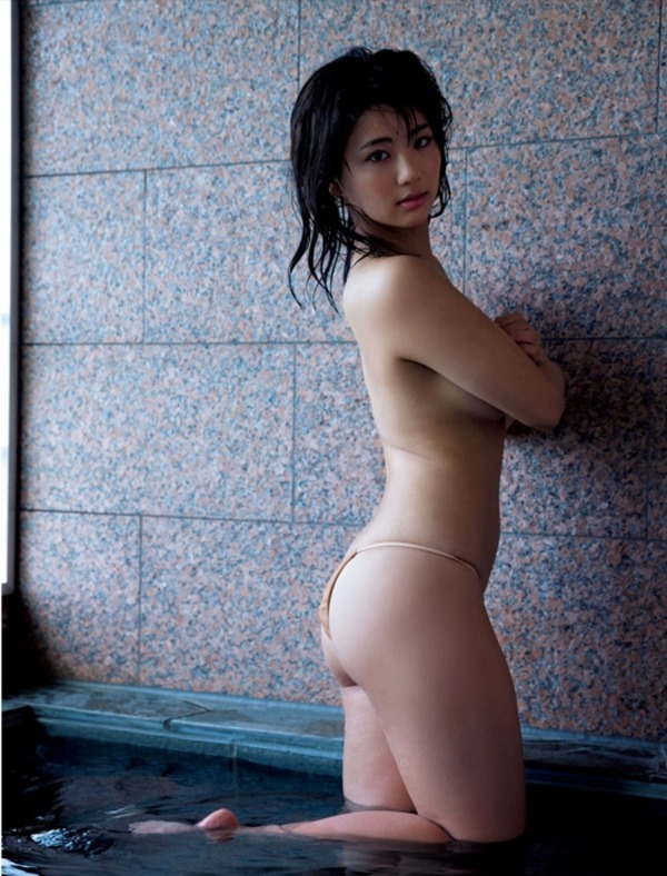 平嶋夏海62