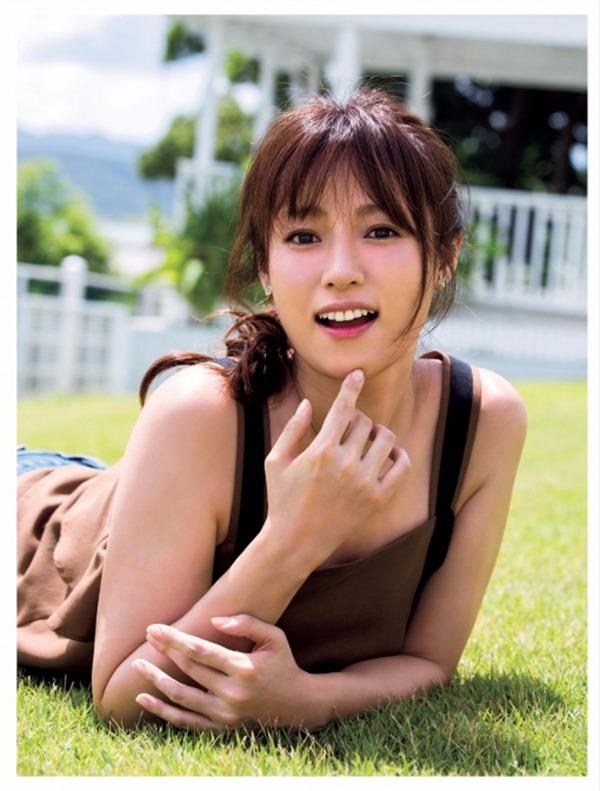 深田恭子62