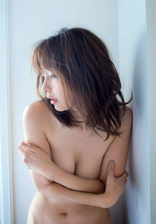 山崎真実64