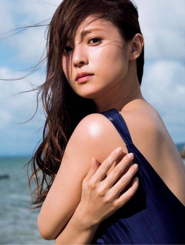 深田恭子64