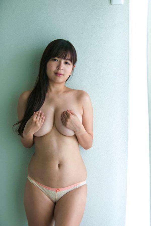松川悠菜6