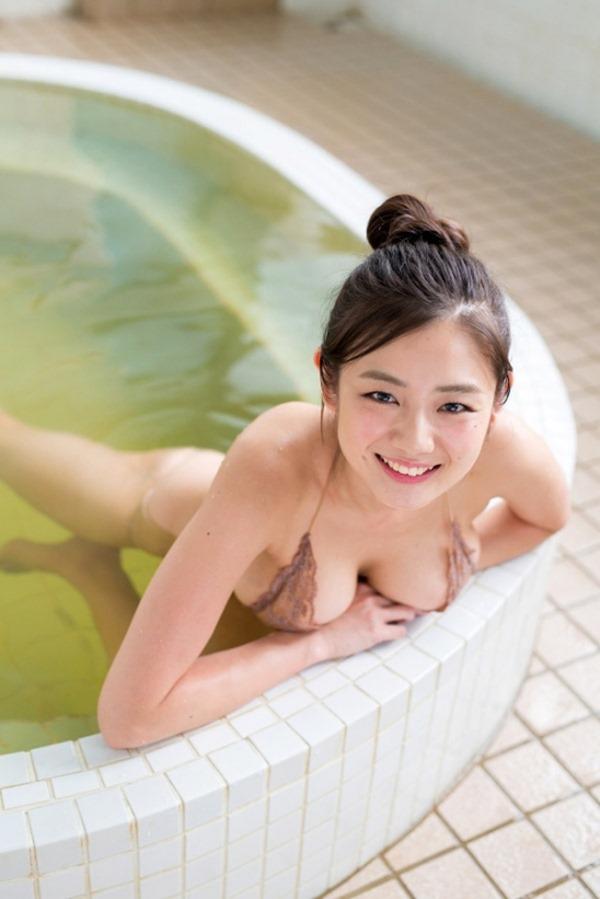 片山萌美72