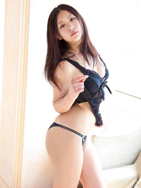 佐山彩香7