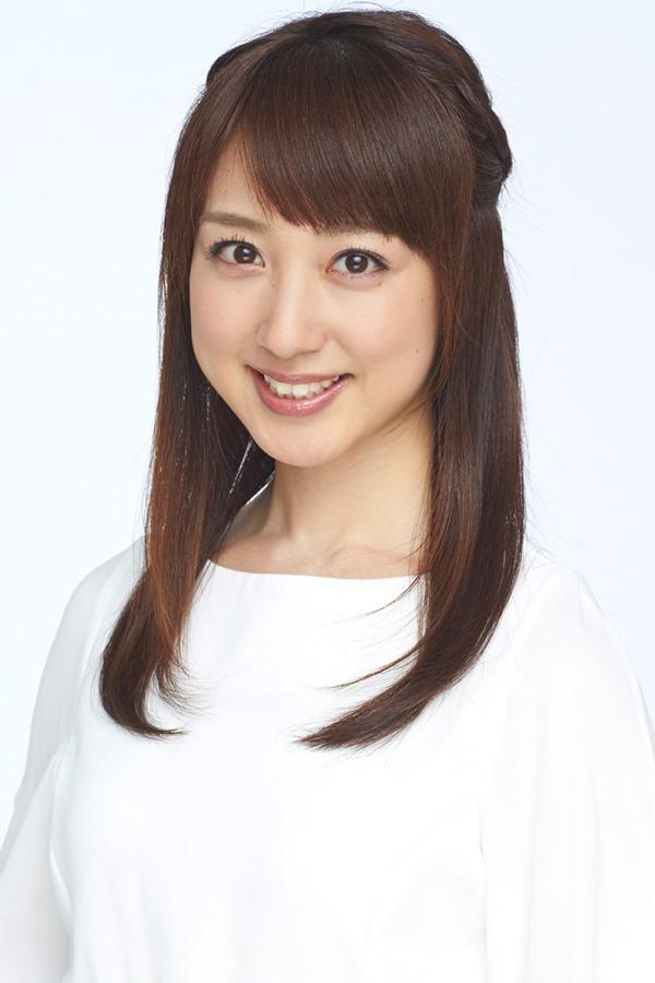 川田裕美7