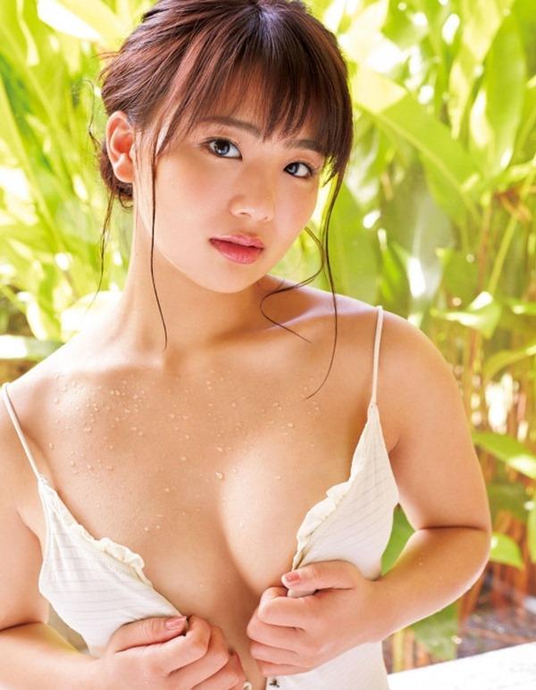 平嶋夏海7