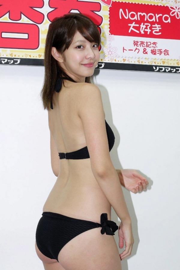 本郷杏奈7