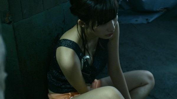 小倉優香7