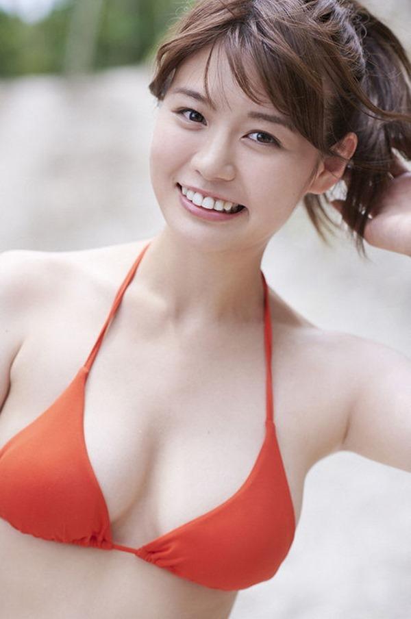 井口綾子7