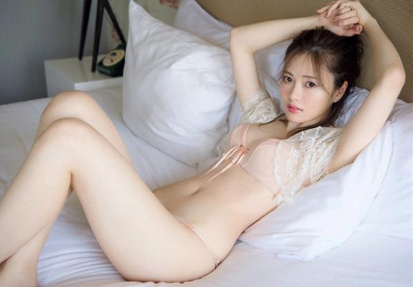 白石麻衣8