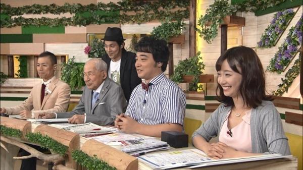 柴田阿弥8