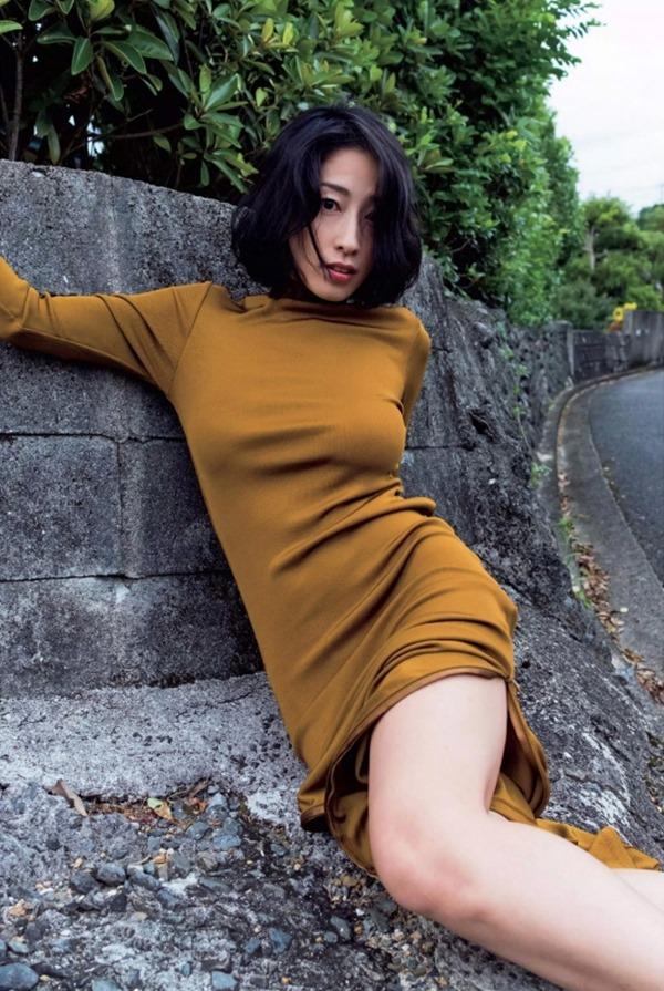 佐藤寛子8