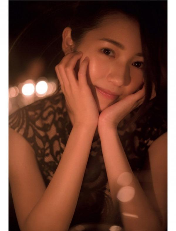渡辺麻友8