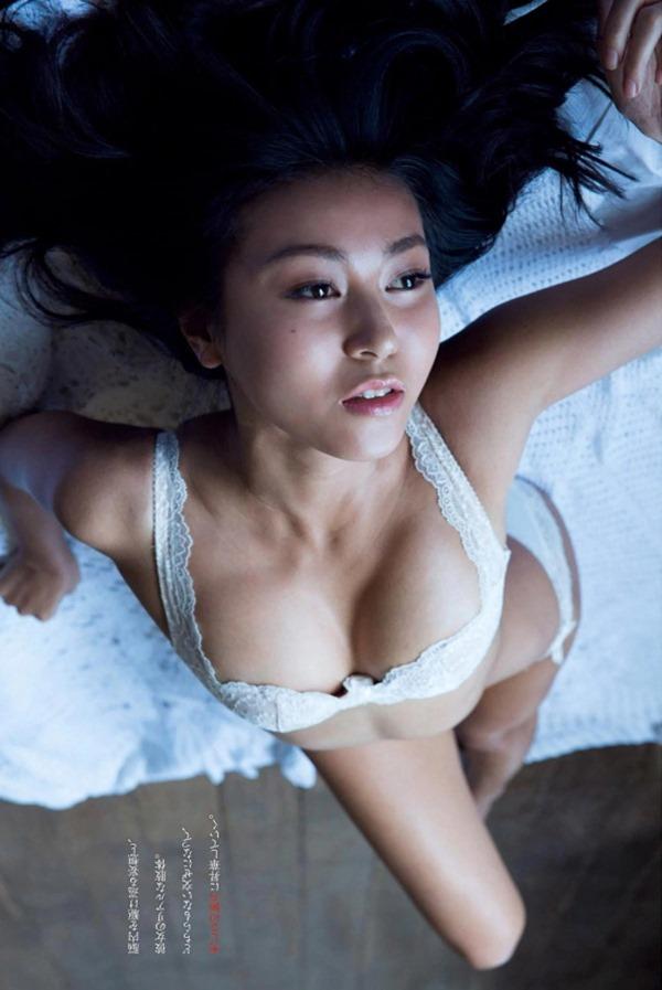 若尾綾香8