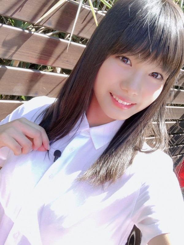 咲良七海8