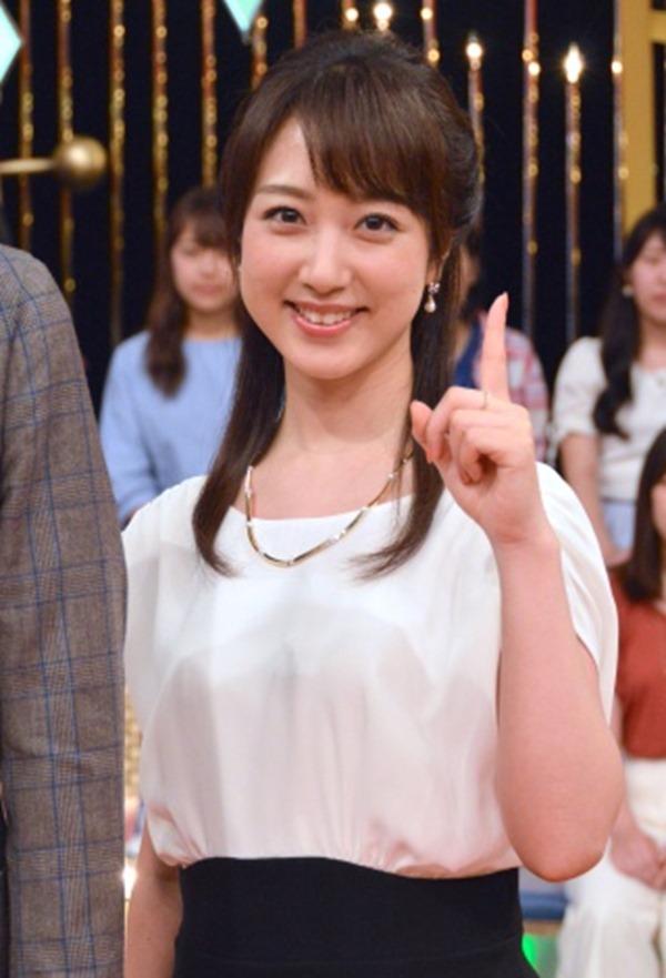 川田裕美9