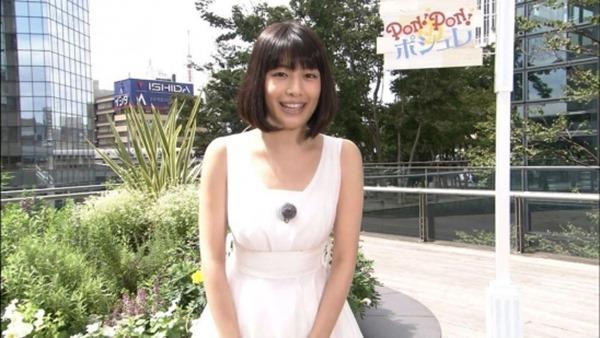 小松美咲9