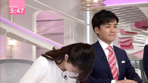 伊藤綾子9