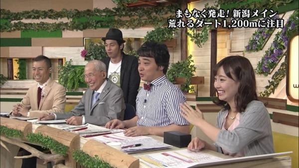 柴田阿弥9